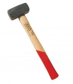 Hammer for stonework 1,5 kg LT32020