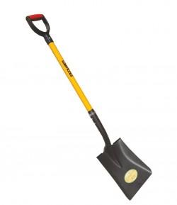 Shovel LT35835