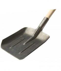Shovel without shaft LT35820