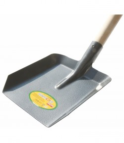 Shovel with shaft LT35818