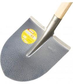 Lopata pentru nisip fara coada LT35825