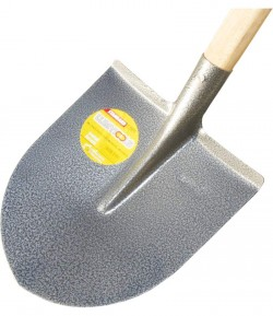 Shovel with shaft LT35826