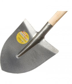 Shovel with shaft LT35828