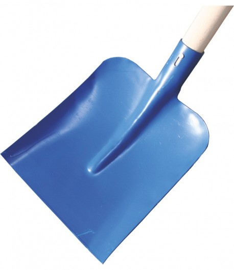 Shovel with shaft LT35840