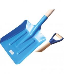 Shovel LT35842