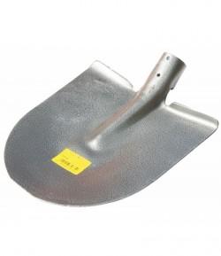 Lopata rotunjita fara coada LT35765