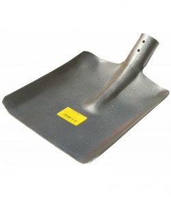 Basic shovel without shaft LT35770