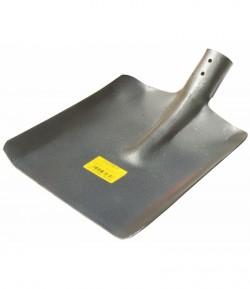 Lopata tip C fara coada LT35770
