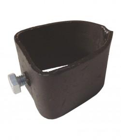 Bratara pentru coasa cu surub LT26205