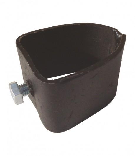 Ring for scythe LT26205