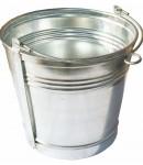 Steel bucket LT35762