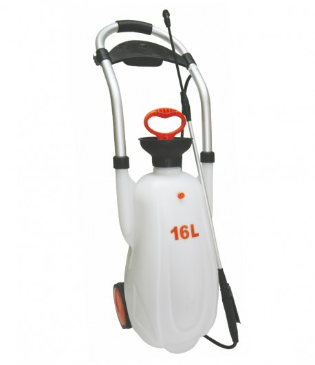 Pressure sprayer LT35930