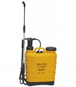 Pressure sprayer LT35936