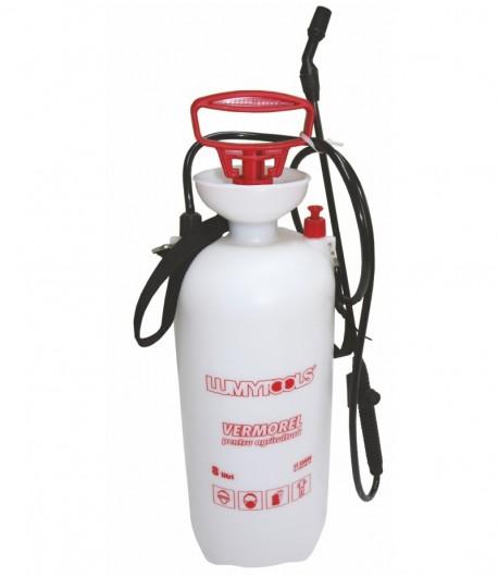 Pressure sprayer 8 liters LT35938