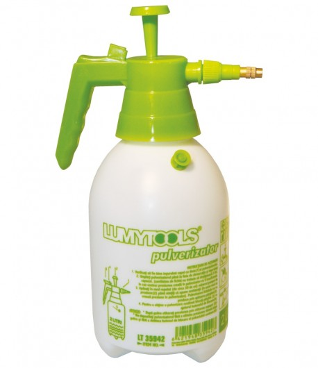 Manual sprayer 1,5 liters LT35941