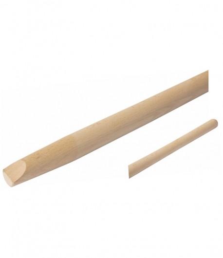 Coada lopata - cazma, dreapta LT36120