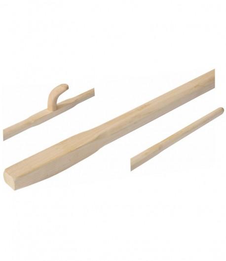 Mower handle - sycamore LT36122