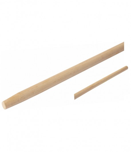 Broom handle LT36116