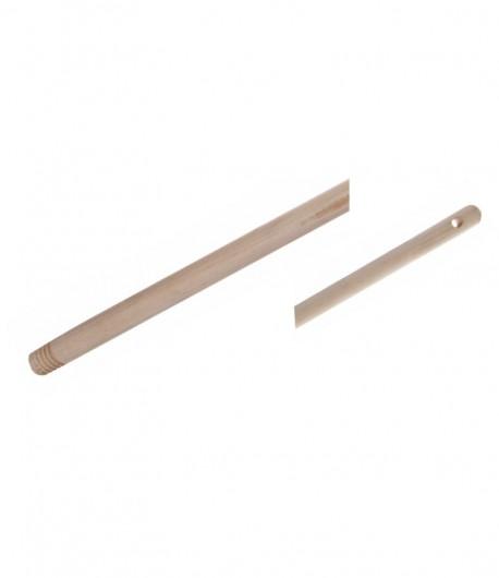 Coada matura lemn, filetata LT35903