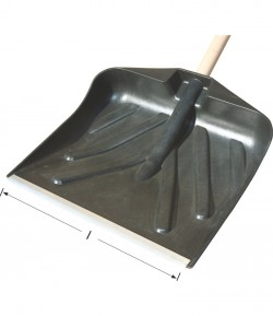 Snow shovel LT35880