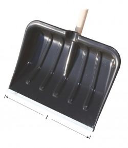 Lopata PVC pentru zapada, mica LT35882
