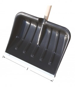Snow shovel LT35882