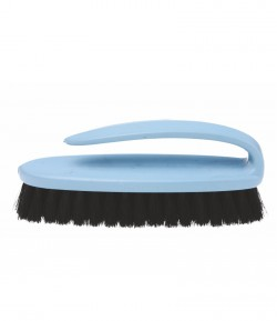 Cleaning brush LT35621