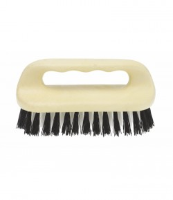 Cleaning brush LT35624