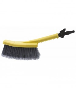 Cleaning brush for cars or snow LT35630