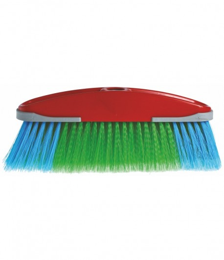 Cleaning brush for indoors LT35731