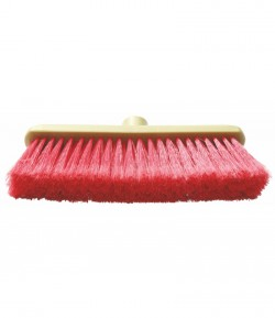 Cleaning brush for indoors LT35641