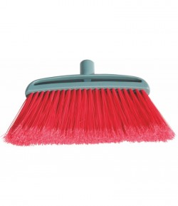Cleaning brush for indoors LT35643