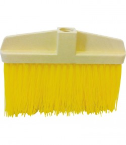 Garden brush LT35739