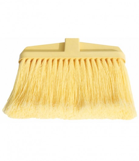 Cleaning brush for indoors LT35645