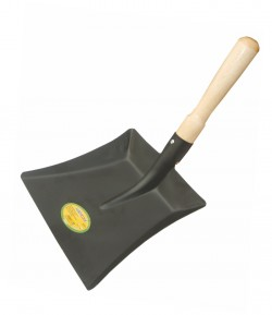Waste shovel LT35773