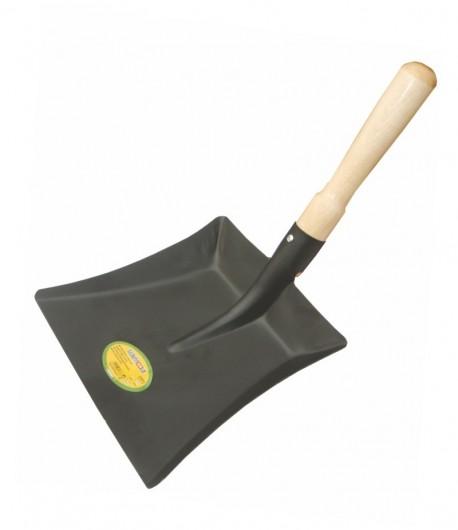 Waste shovel LT35773