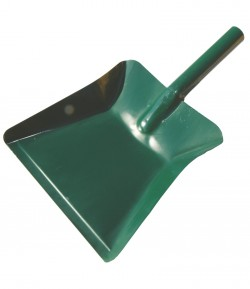 Waste shovel LT35774