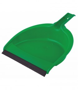 Waste PVC shovel LT35732