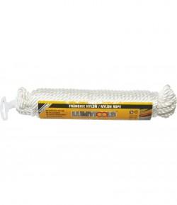 Nylon rope - 15 m LT17356