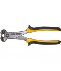 End cutting pliers 200 mm LT41110