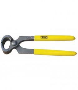 Carpenter's pincers 160 mm LT41136