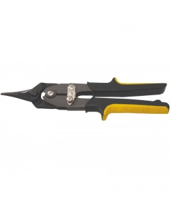 Aviation tin snips 265 mm LT48362