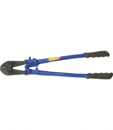 Bolt cutter 750 mm LT49750