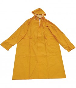 Raincoat, size XL LT74191