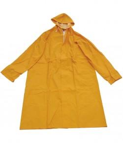 Raincoat, size XXL LT74192