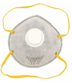 Dust mask 10 pcs set LT74301