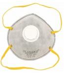 Dust mask 10 pcs set LT74301