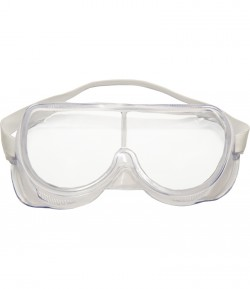 Safety goggles LT74500