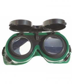 Welding goggles, CE LT74400
