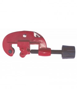 Pipe cutter LT55852